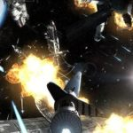 Iron_Sky_Invasion_2