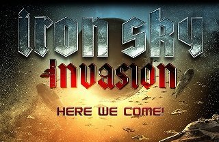 Iron_Sky_Invasion_2012_logo