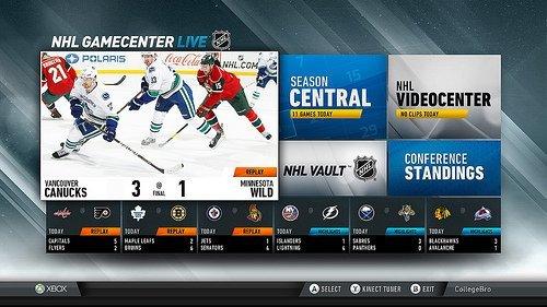 NHL_Game_center