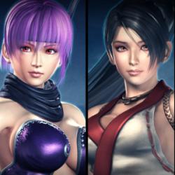 Ninja Gaiden Sigma 2 Plus – Release am 1. März und Details über neue Features