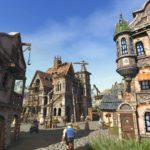DLC Rise of the Rebellion für Die Siedler 7 veröffentlicht