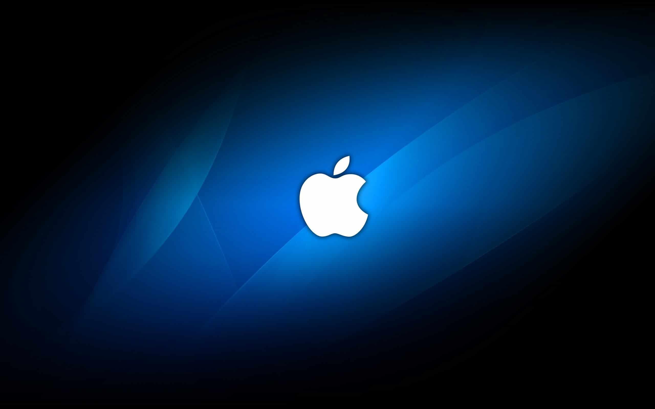 apple_3-27335