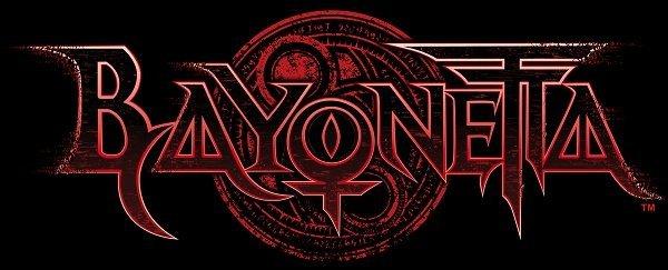 bayonetta_1_logo