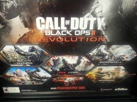 black-ops-2-revolution-dlc