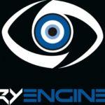 CryEngine-3-SDK wird um stereoskopisches 3D ergänzt