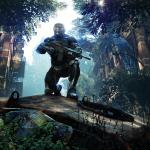 CryEngine für Linux: Crysis bald auf der Steam Box?