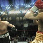 Test: Don King Boxing – Den Vorsprung nutzen auf der Xbox 360