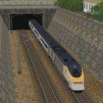 Test: Eisenbahn-Simulator (EEP6 und Add-on)
