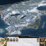Test: Empire: Total War
