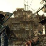 Fallout 4: Code dechiffriert, Action-RPG bereits vorbestellbar