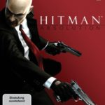 Hitman Absolution: Streets of Hope Video-Demo veröffentlicht