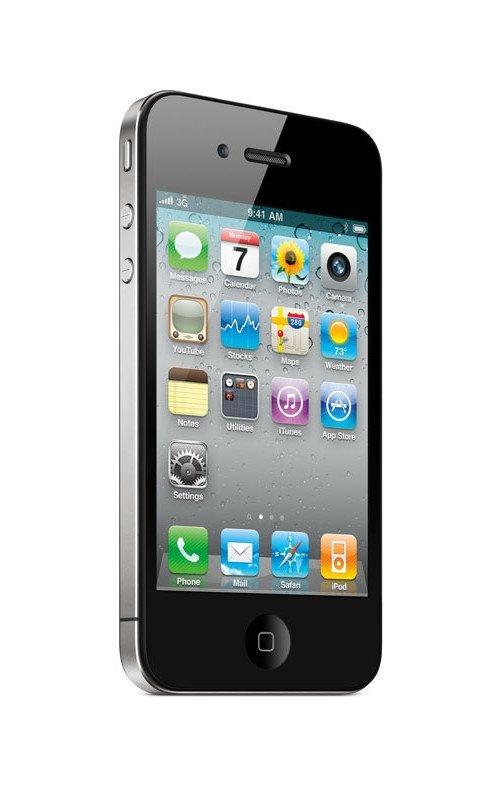 iPhone 4: Telekom gibt heute Preise und Vertragskonditionen bekannt