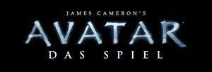 Coca-Cola Zero präsentiert Demo zu James Cameron's Avatar