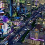 Offline-Modus für SimCity kommt