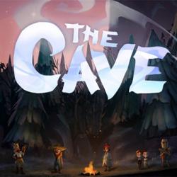 The Cave – Release am 23. Januar 2013 für PSN,PC und XBLA