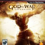 God of War: Ascension – Wird Kratos jetzt zur Pussy?