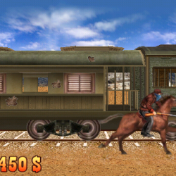 Wild West Guns bald für iPhone im App Store