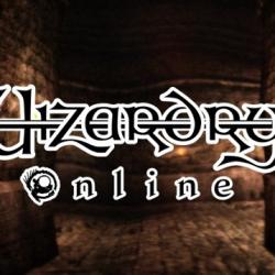 """Wizardry Online – """"Caligrase Sewers""""-Trailer veröffentlicht"""