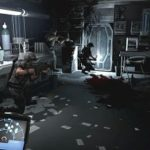 Aliens__Colonial_Marines_Pic