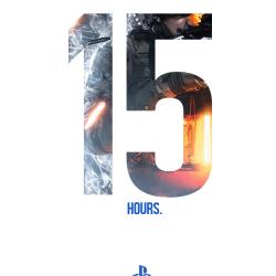Battlefield 4 für PS4: Ankündigung auf Special Event?