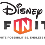 """Disney Infinity: """"Die Monter Uni"""" – Neue Bilder veröffentlicht"""