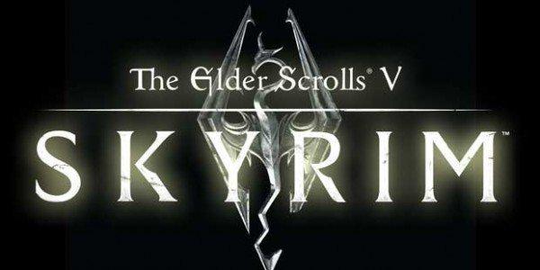 Elder_Scrolls_V_Skyrim_Logo1-600x300