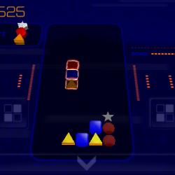 Test: Groovin' Blocks für iPhone ist Tetris mit Rhythmus