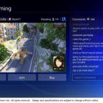 Liveticker zur PlayStation-4-Pressekonferenz auf E3 2013