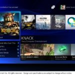 PlayStation4_Interface (4)