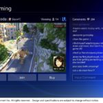 PlayStation4_Interface (6)