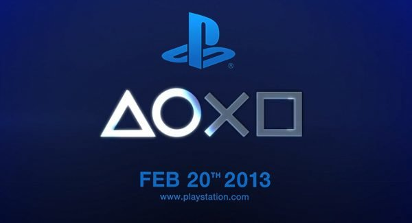 PlayStation_See_The_Future