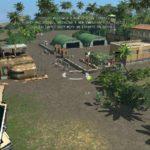 Tropico 3: Demo für Xbox Live Gold-Mitglieder veröffentlicht