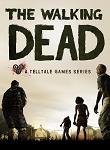 The Walking Dead – Telltale Games