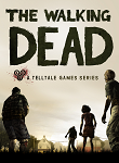 The Walking Dead_Telltale_Cover