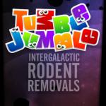 Tumble Jumble erscheint kommende Woche im App Store