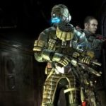 deadspace3_1