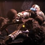 deadspace3_2