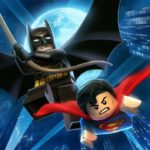 LEGO Batman 2 für PS3, Xbox 360 und andere angekündigt