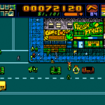 retro-city-rampage-4.png w=604