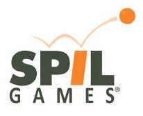 SPIL Games eröffnet Büro in Hamburg
