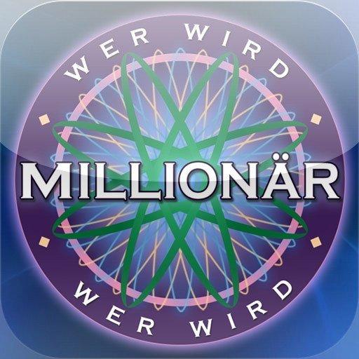 Wer wird Millionär Trainingslager