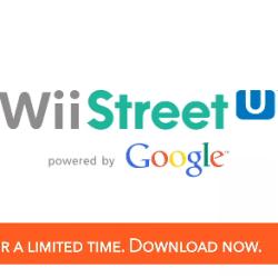 Wii Street U powered by Google – Nintendo-Fans gehen auf Weltreise