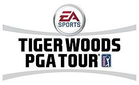 274px-Tiger_Woods_PGA_Tour_current_logo