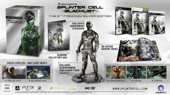 5th Freedom Silber_Ed_Splinter_Cell_Blacklist