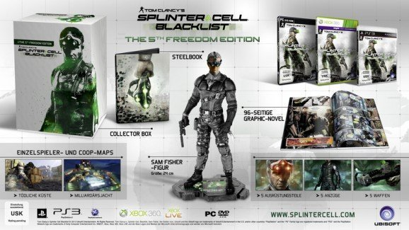 5th Freedom_Splinter_Cell_Blacklist