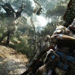 Crysis-3-Multiplayer