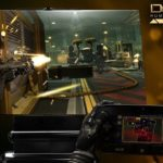 DEUS EX_WII_U_Direct_Cut (1)