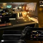 DEUS EX_WII_U_Direct_Cut (2)