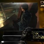 DEUS EX_WII_U_Direct_Cut (3)