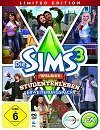 Die-Sims-3-Wildes-Studentenleben-Limited-Edition-PC_mbd_4